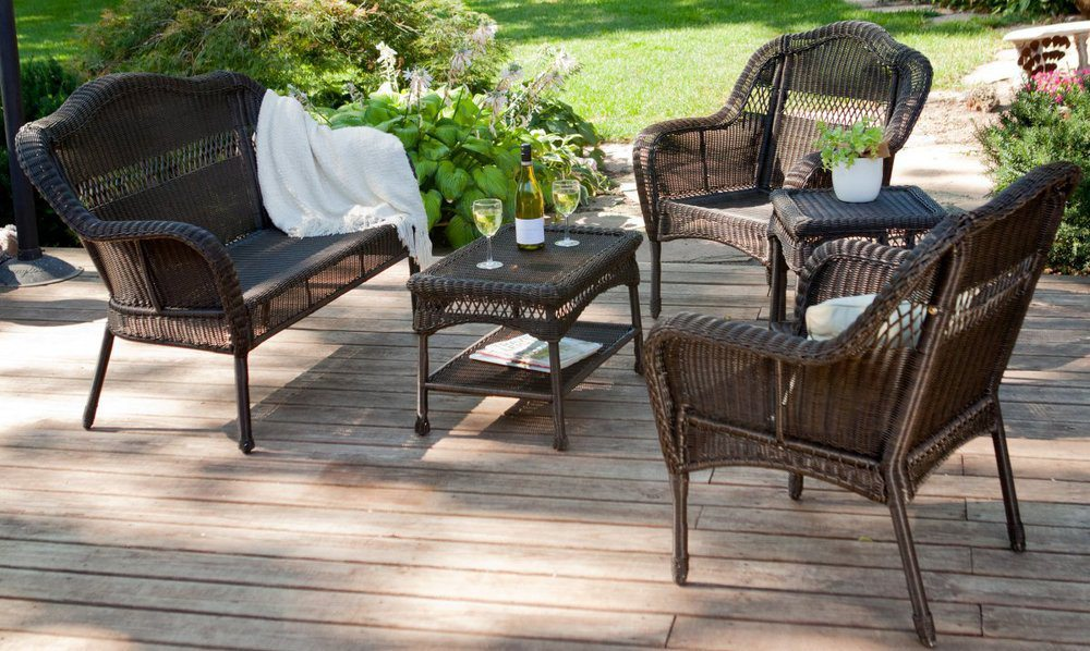 traditional-wicker