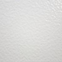 002 white-peel