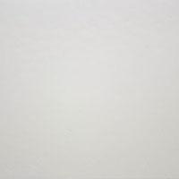 004 cabinet-white