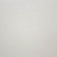 006 antique-white