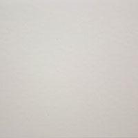 008 cabinet-beige