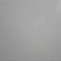 015 ral-7040-grey