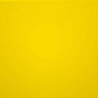 017 brite-yellow