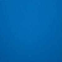 020COBALT-BLUE
