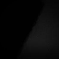 027 channel black