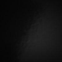 010 auto crattis black