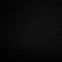 06 black wrinkle epoxy