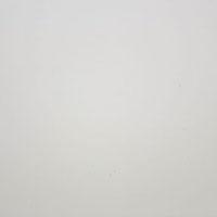 003furniture-white