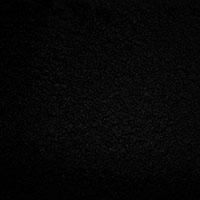 010 df black wrinkle II