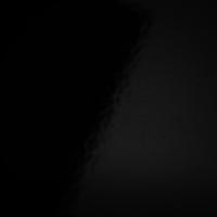 014 gross-black