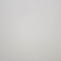 004brite-white