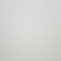 005pompano-white
