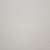 006poly-white-peel