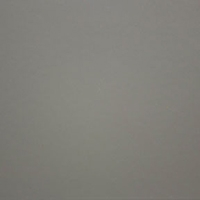 014hpc-61-grey