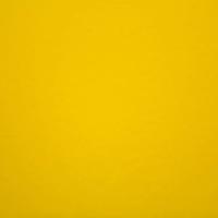 015golden-yellow