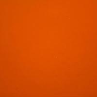 017sonny-orange