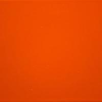 018safety-orange