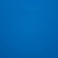 023azure-blue