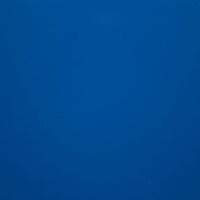 024bahama-blue-poly