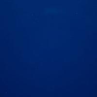 025ocean-blue