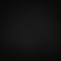 028 sd flat black