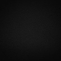 029 tex black
