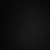 031 sd black polyester
