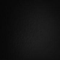 032 satin black polyester