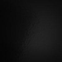 039 super slip black II