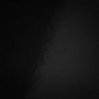 004 cnh dark gray
