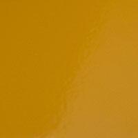 006 sd cat yellow