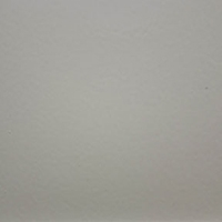001 epoxy-primer-mil-spec