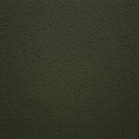 003 fed-34094-green