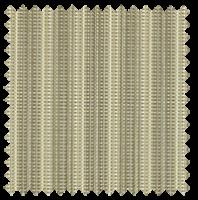 Leisuretex® PVC Olefin Collection - Crystal Rhapsody