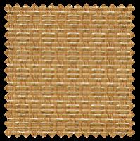 Leisuretex® PVC Olefin Collection - Golden Mistletoe