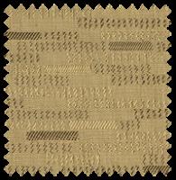 Leisuretex® PVC Olefin Collection - Matrix