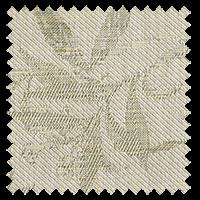 Leisuretex® PVC Olefin Collection - Olive Tea Leaf