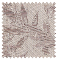 Leisuretex® PVC Olefin Collection - Sienna Tea Leaf