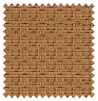 Leisuretex® PVC Olefin Collection - Terracotta Gold