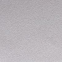 005 stainless steel tex III