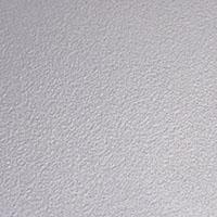 009 anodized aluminum