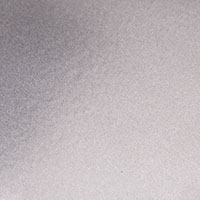 020 black chrome