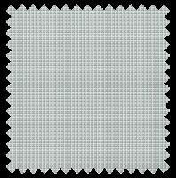 Phifertex® Cane Wicker & Waffle Wicker - Clarity Blue
