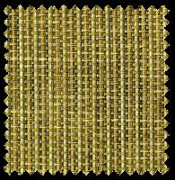 Phifertex® Cane Wicker & Waffle Wicker - Verde