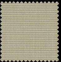 Phifertex® Cane Wicker & Waffle Wicker - Watercolor Tweed Oyster