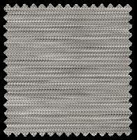 Phifertex® Cane Wicker & Waffle Wicker - Watercolor Tweed Pearly