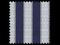 Phifertex® Jacquard Plus & Novelty Collection - Valencia Blue