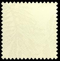 Phifertex® Jacquard Plus & Novelty Collection - White Jungle