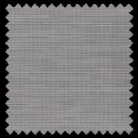 Phifertex® Plus - Metallic Platinum