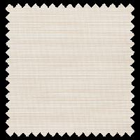 Phifertex® Plus - Metallic White